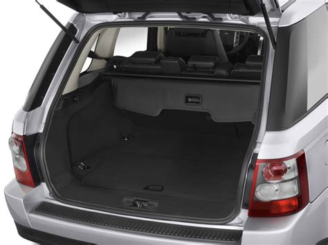 2017 land rover discovery sport trunk range rover 2014 interior trunk imgkid com the