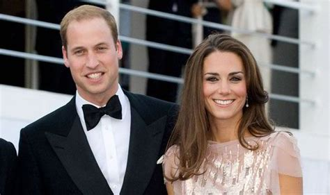 william and kate royal retreats revealed where the queen kate and william