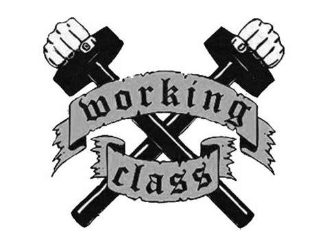 working class working class vk