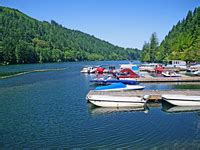 promontory lake boat rentals 50 places to go fishing within 60 minutes of portland
