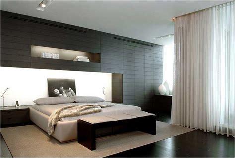 Moderne Schlafzimmer by 10 Moderne Schlafzimmer Design Trends 2017 Und Stilvolle