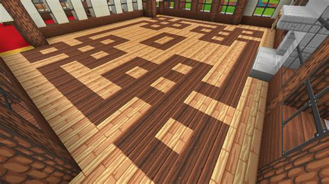 cool floors minecraft floor designs pictures to pin on pinterest