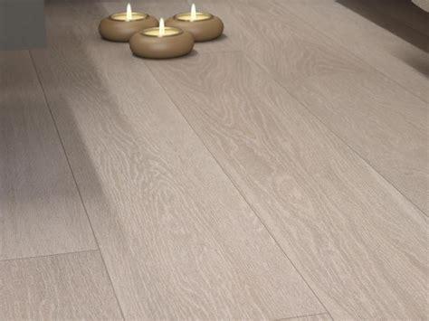 casalgrande piastrelle pavimento rivestimento in gres porcellanato smaltato