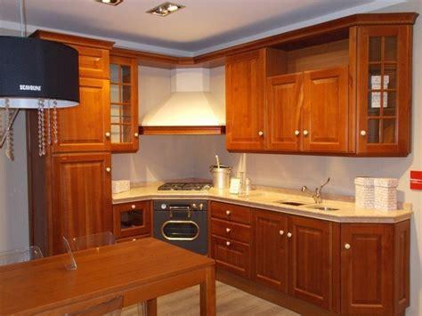 cucine scavolini baltimora cucina scavolini baltimora scontato 43 cucine a