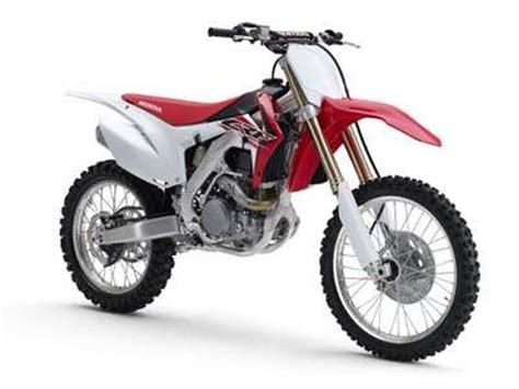 honda crf450 for sale price list in the philippines