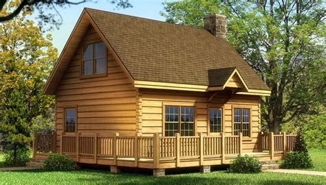 southland log home plans alpine log home cabin plans southland homes 434461