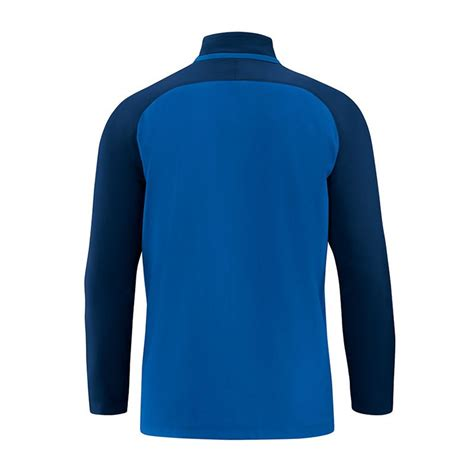 jako 50 rabattschein auf player competition jako competition 2 0 sweatshirt blau f49 teamsportbedarf