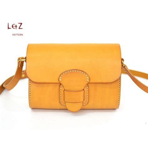 free pattern leather bag bag sewing patterns cross body bag patterns leather bag