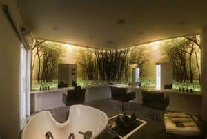 Salon room ideas home interior decorating ideas yourkidscloset com