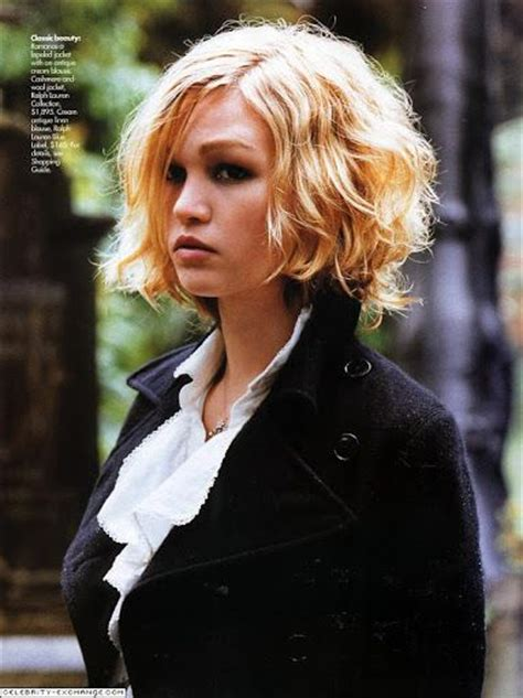 a symetric hair cut round face pinterest the world s catalog of ideas