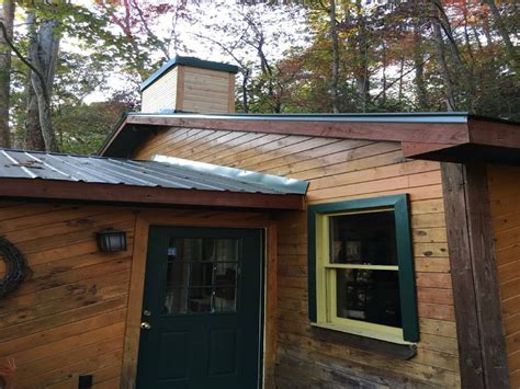 adorable cabin on chestatee river vrbo