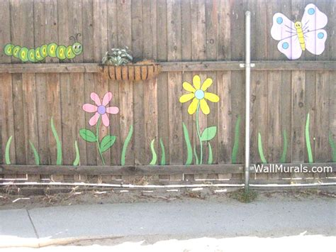 murals for outside walls painting murals on outside walls home design