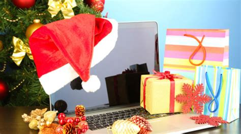 christmas gadget gifts psychologies