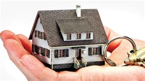 refinance housing loan bank of baroda others cut rates on home loans latest news updates at daily news