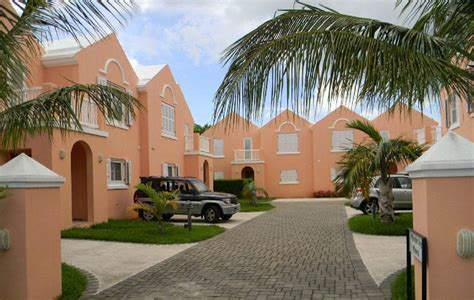 buy house in bermuda buy house in bermuda 28 images my bermuda house soncy 14 best images about