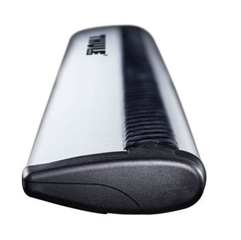 ma thule aero roof rack is250 350 clublexus lexus