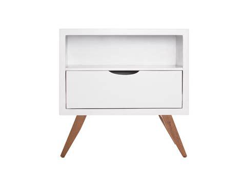 buro minimalista buro minimalista de madera mayoreo muebles muebler 237 a