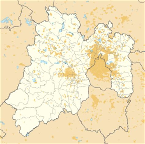 100 hildi santo tomas website les 25 meilleures id礬 valle de bravo wikipedia la enciclopedia libre