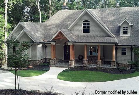 traditional craftsman house plans best 25 house plans ideas on cottage