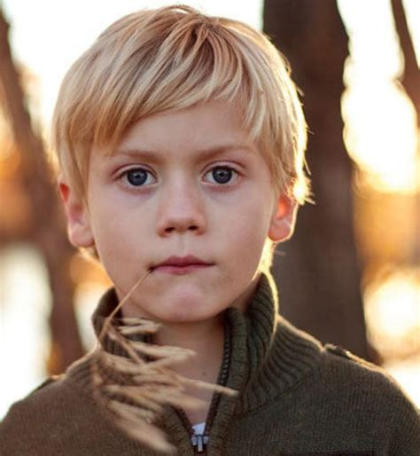 cute modern little boy hairstyles cute little boys pictures with classic haircut jpg