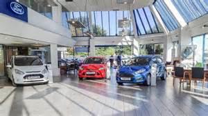 Ford Showroom Porcelain Tiles For Right Car S Ford Showroom Ceramic