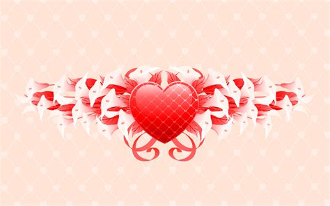 cool valentine wallpaper st valentine wallpapers desktop wallpapers