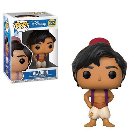Funko Pop Disney ecco le funko pop dei personaggi disney