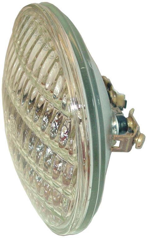 Light Bulbs International by Sealed Beam Light Bulb Farmall Parts International