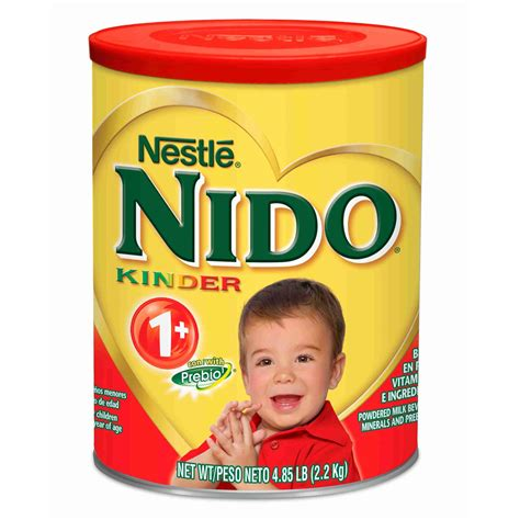 Enfagrow A Gentle Care Tin 900 Gr cheapees nestle nido 1 kinder formula for toddlers 4