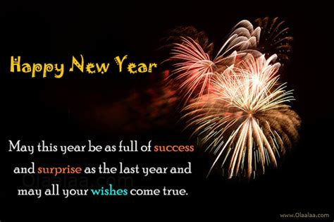 happy new year greeting quotes 2015 quotesgram