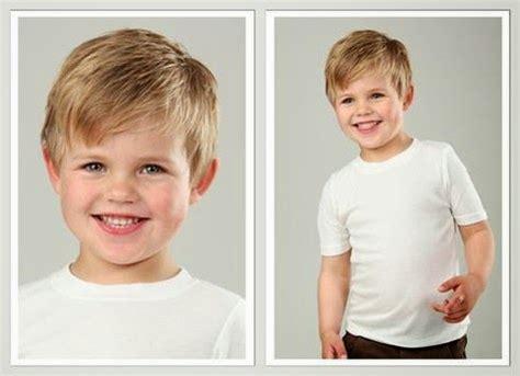 hairstyles for toddler boy that are hip kapsels en haarverzorging trendy kapsels voor jongens