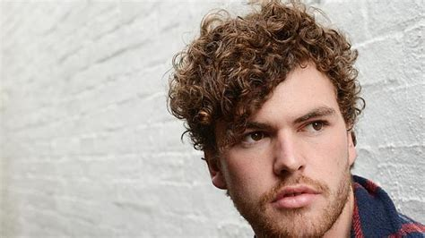 vance joy bio vance joy event booking