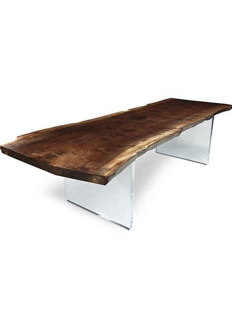 tavoli design outlet tavoli design outlet tavolo da cucina piano in legno