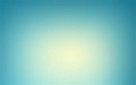 abstract wallpaper light blue light blue abstract full hd wallpaper 725 wallpaper