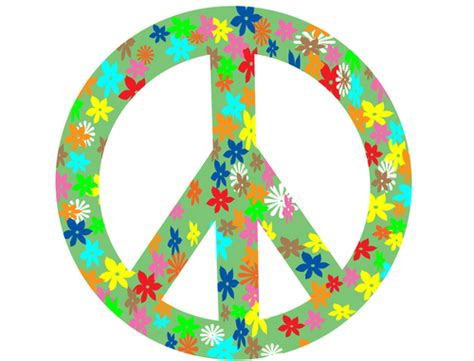imagenes de simbolos hippies simbolos hippies imagui