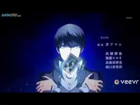 Anime Eng Sub Download | persona 4 anime episode 1 english sub download bertylseven