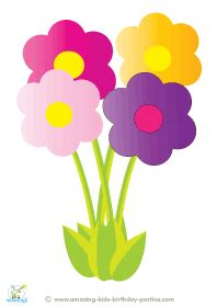 free printable flowers pictures clipground free printable flowers pictures clipground