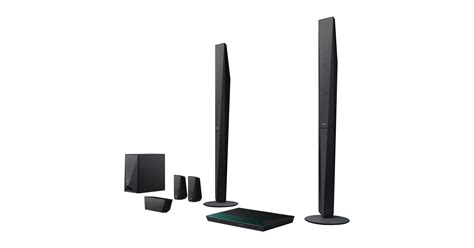 bdv e4100 home theatre sony in