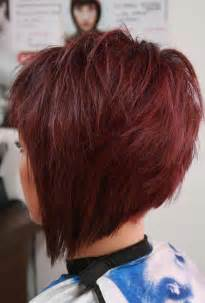 www graduated layered bob hairstyles 27 graduated bob hairstyles that looking amazing on