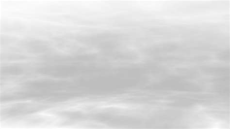 sketchbook pro how to make background transparent grey fog transparent png stickpng