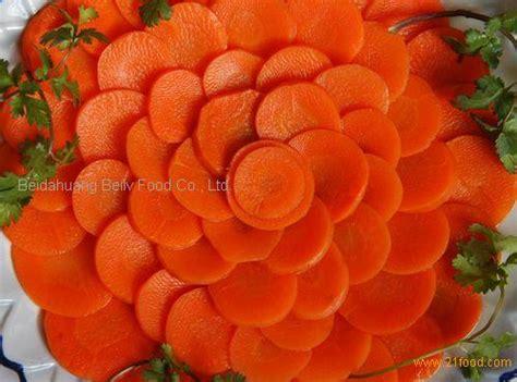 s k vegetables corp organic frozen carrot chips iqf carrot frozen carrot