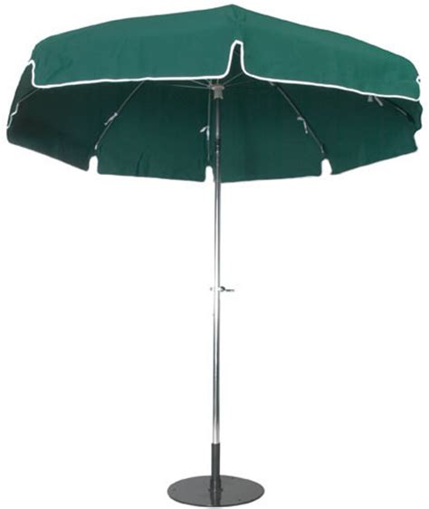 Clearance Patio Umbrellas Patio Umbrella Clearance Rainwear