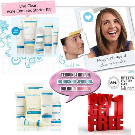 Envy Free Derma Paket 1 23 best images about derma wand photos on