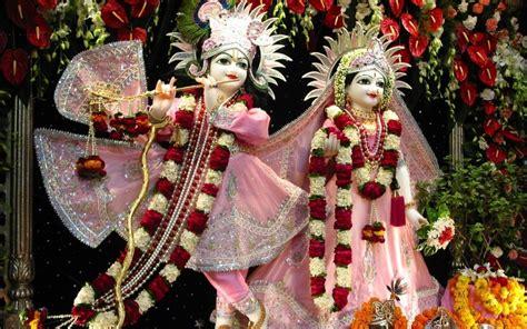 radha krishna most beautiful hd wallpaper images for good morning radha krishna hd wallpapers 68 images