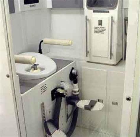 innovation toilette ohne wasser und chemie erfunden welt - Toilette Ohne Wasser