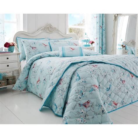 Tj Hughes Bedding Sets Buy Beautiful Bedding At Www Tjhughes Buy Birds Duvet Set A 200 Thread Count Set