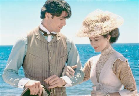 christopher reeve time travel movie christopher reeve and jane seymour in somewhere in time