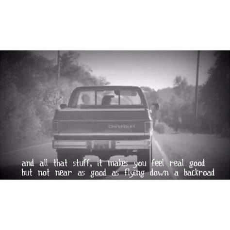 bed of my chevy lyrics 58 best images about justin moore on pinterest brantley
