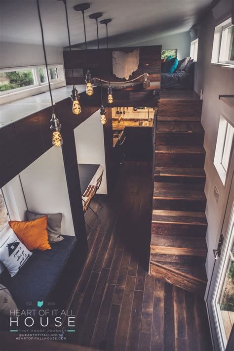 25 interior design tips for small spaces epic home ideas best 25 small house interior design ideas on pinterest