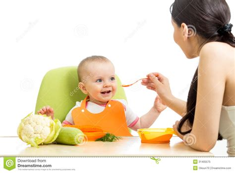 baby royalty free stock photo feeding baby royalty free stock photo image 31405575 hfiw9j clipart suggest